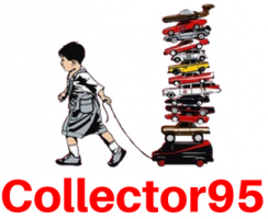 Collector95